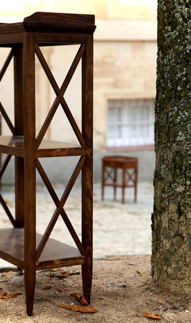 muebles tradicion celia I