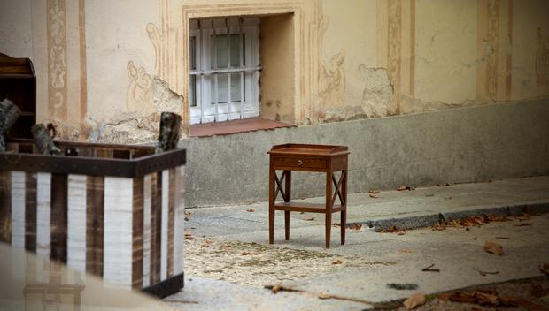 muebles tradicion celia