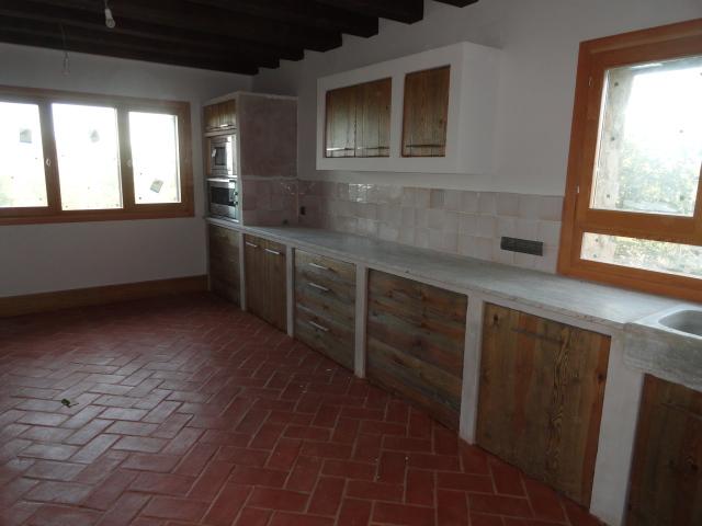 447-12 cocina manena III