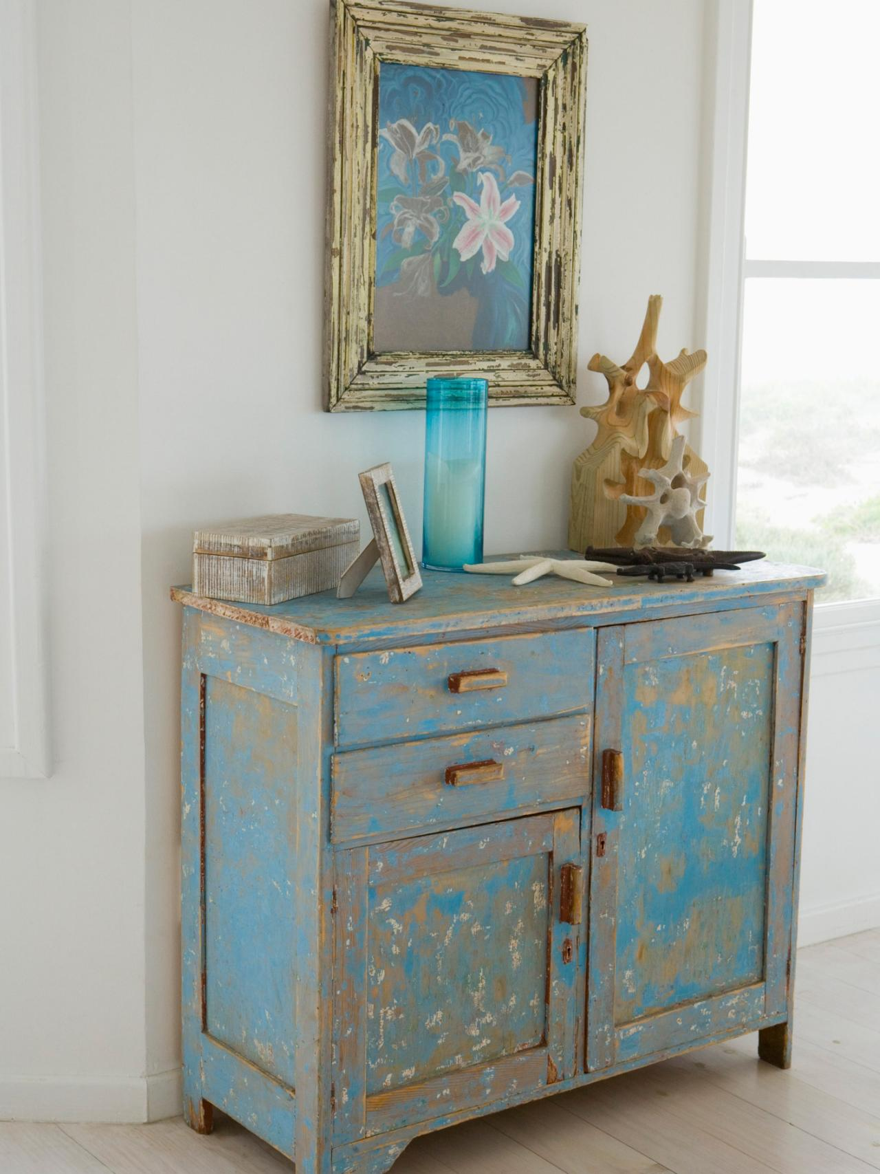 ts-80448039_antique-distressed-blue-cabinet_s3x4.jpg.rend.hgtvcom.1280.1707