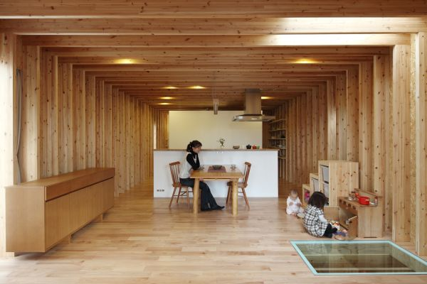 The-Wood-House-in-Japan-3