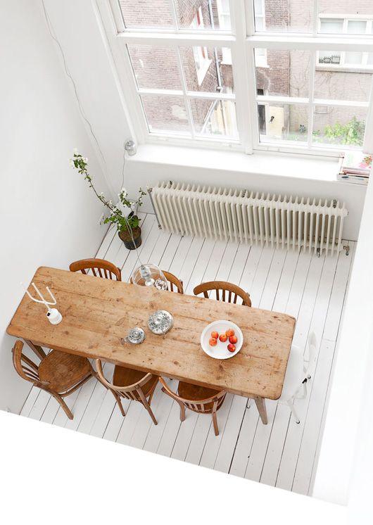 mesa-de-madera-provenzal-25
