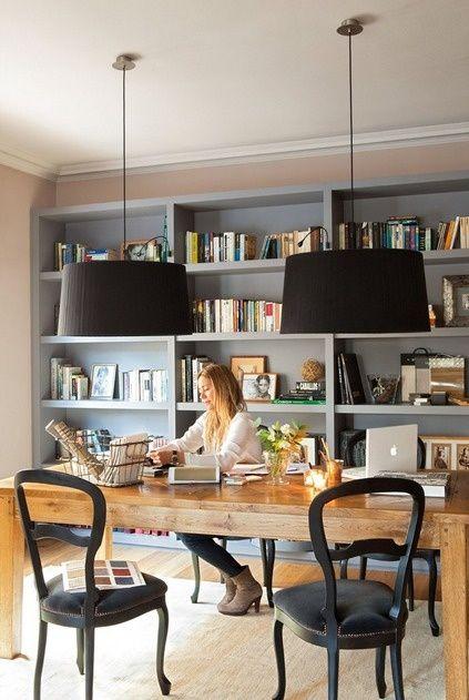 mesa-de-madera-provenzal-26
