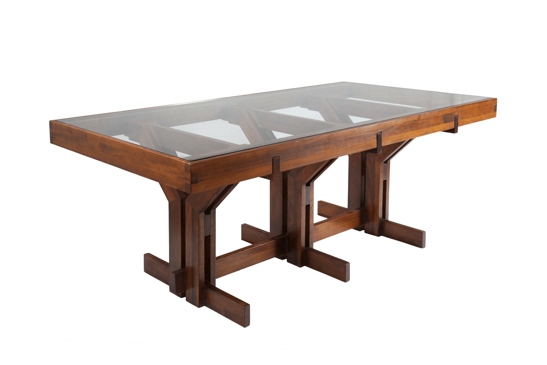 p_48-147-mesa-de-comedor-caballo-larga-de-200-x-100-x-75-cm